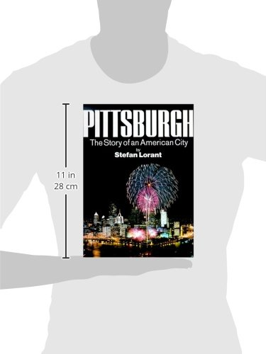 Pittsburgh-The-Story-of-an-American-City