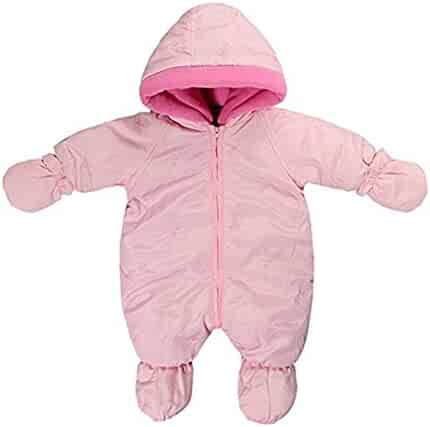 cf4ba11cc Shopping 9-12 mo. - Snow Wear - Jackets & Coats - Clothing - Baby ...