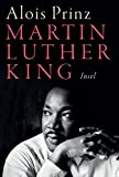Martin Luther King (insel taschenbuch, Band 4630)