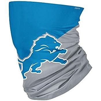 FOCO Unisex-Youth NFL Big Logo M...