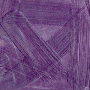 Opal Violet Encaustic Paint 8fl. oz. (236ml)