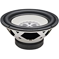 Powerbass Marine Grade 10 Subwoofer (XL-104MF)