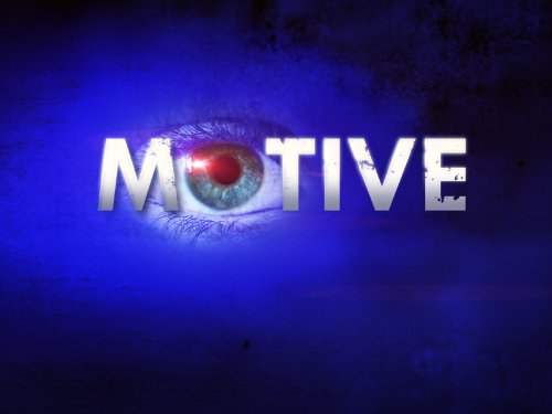Motive: Crimes of Passion / Season: 1 / Episode: 2 (2013) (Television Episode)