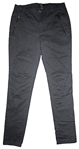 Gap Girls Jeans - 8