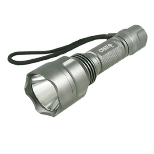 Buy lampe torche rechargeable