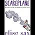 Scareplane (Matchmaker Mysteries Book 7)