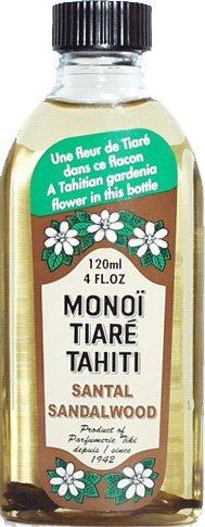 monoi-santal-sandalwood-4-oz-monoi-tiare-tahiti-by-monoi
