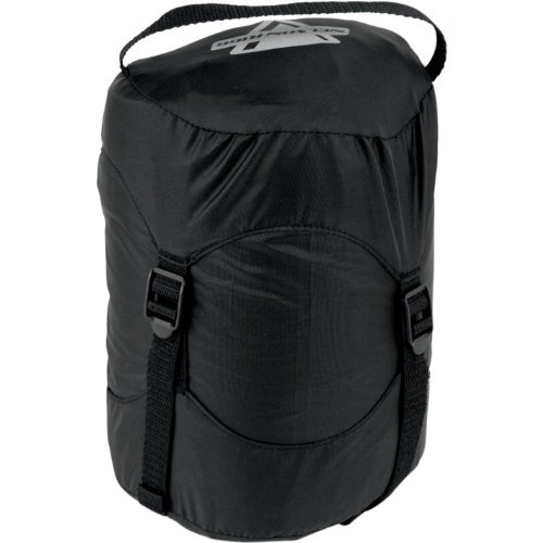 Nerusonrigu Defender 400 motorcycle cover XL size black / silver 1000cc or more sports bike / medium-sized American for P-D4400