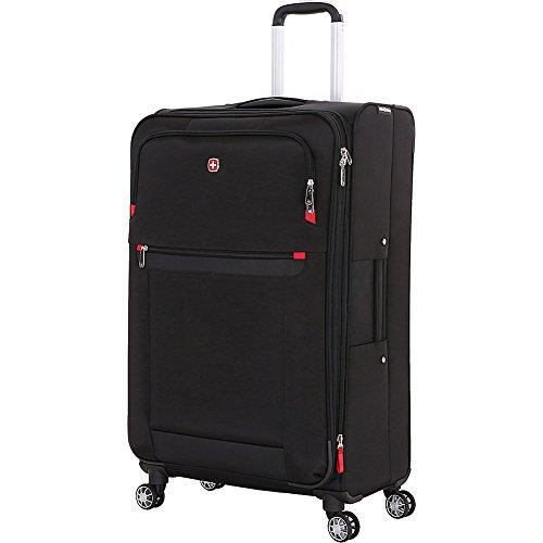 swissgear-travel-gear-6568-28-spinner-luggage-black-red