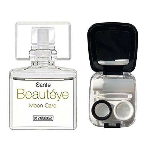 Most Popular Combinations Eye Care