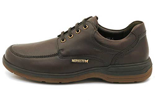Mephisto DOUK 2178/78/39 D3209 0CX Brown