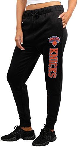 new york sweats - 3
