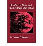 img - for El Nino, La Nina and the Southern Oscillation book / textbook / text book