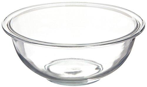 1.5 Quart Pyrex Casserole - 4
