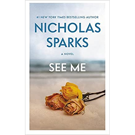 Nicholas Sparks Epub Collection