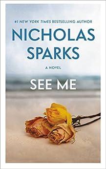 See Me Nicholas Sparks ebook product image