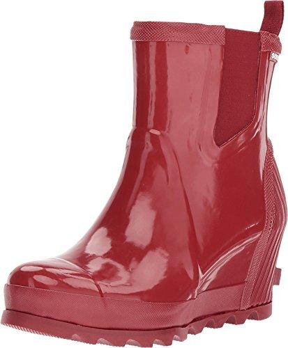 rain boots for women sorel - 7