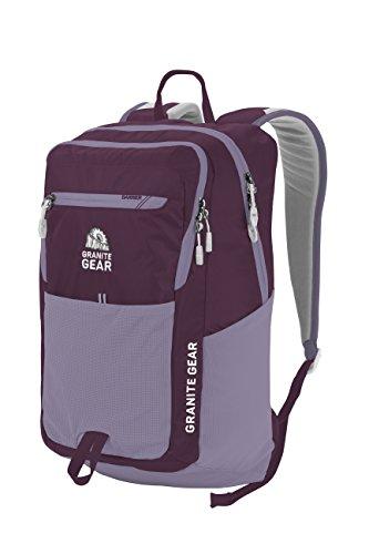 granite-gear-jasper-backpack-gooseberry-lilac