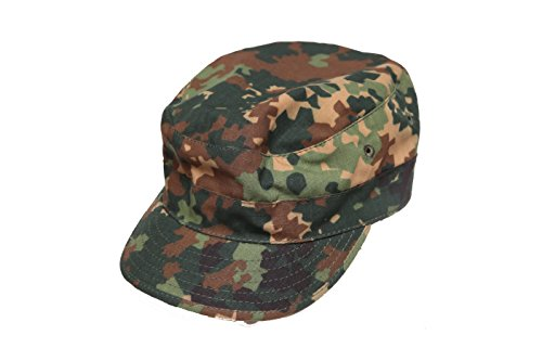russian-military-spensnaz-sso-sposn-field-cap-skol-izlom-57-2245
