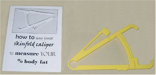 Buy budget calipers