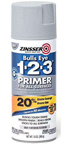 rust-oleum-290971-zinsser-bulls-eye-1-2-3-spray-primer-13-oz-gray