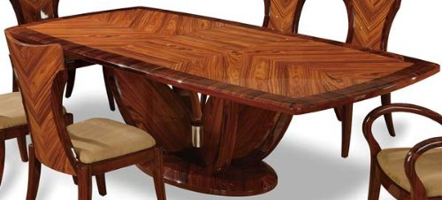 amazoncom global furniture usa d52dtglobal furniture piece dining table kitchen u0026 dining