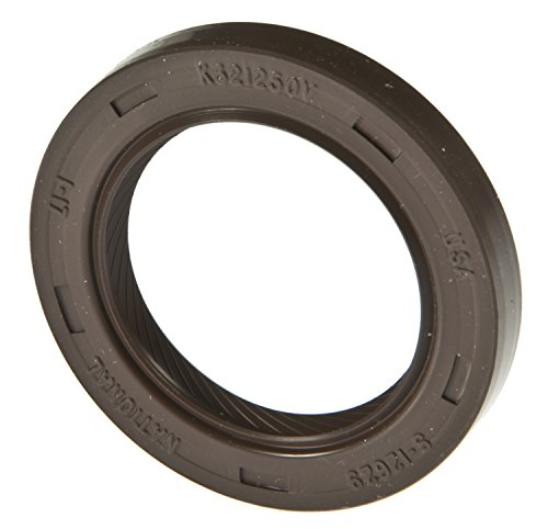 National 710310 Oil Seal
