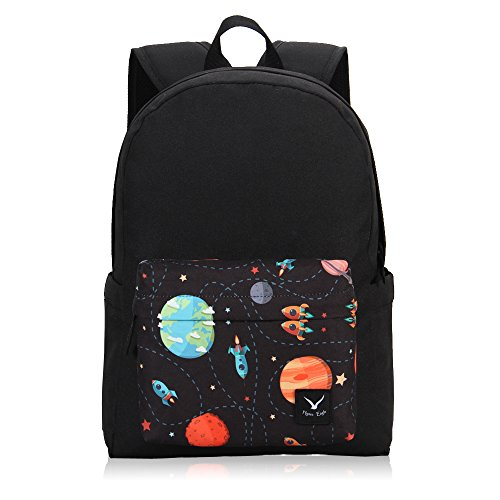 Hynes Eagle Casual Backpack Simple product image