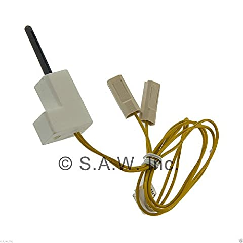 PP200 Hot Surface Ignitor for Desa, Reddy Heater, Master Heaters, HSI HA1000 (York Surface Igniter)