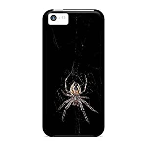 Diy iphone 5 5s case 5c Perfect Case For Iphone - Case Cover Skin