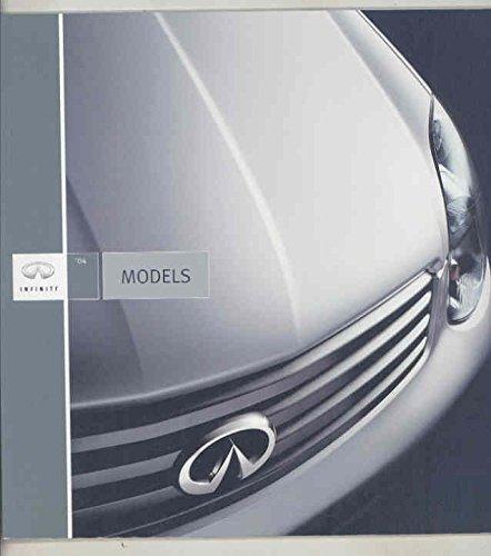 2004-infiniti-g35-q45-m45-i35-fx-qx56-prestige-brochure