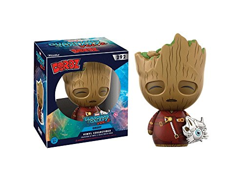 with Guardians of the Galaxy Action Figures design