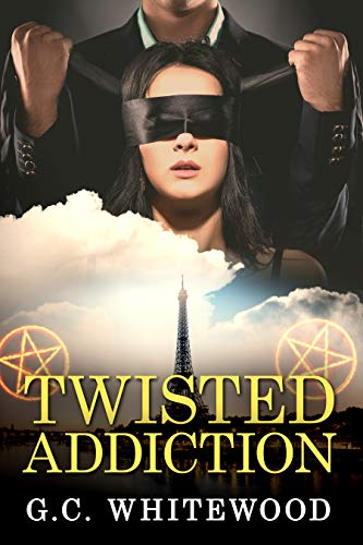 Twisted Addiction by G. C. Whitewood ebook deal