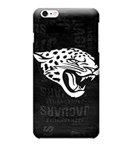 Case Cover For SamSung Note 3 NFL Jacksonville Jaguars Black White Case Cover For SamSung Note 3 High Quality PC Case