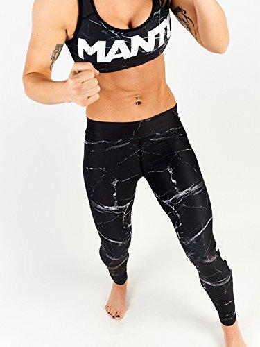 Manto - Sujetador deportivo - para mujer