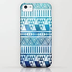 Society6 - Tribal Vision. iPhone & iPod Case by Digi Treats 2 BY icecream design