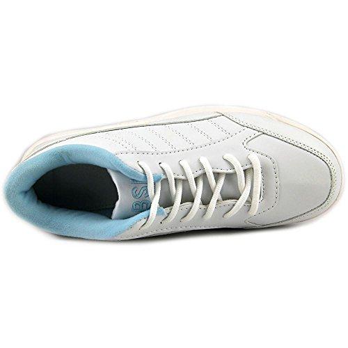 Bsi Women S  Bowling Shoes