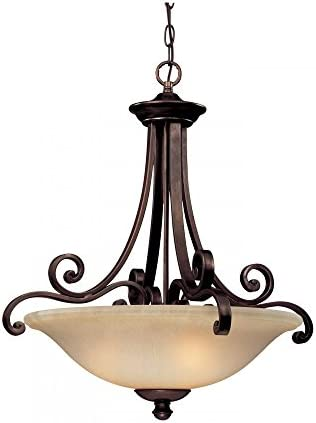 Progress Lighting P5147-09 1-Light Mini-Pendant with White Linen Finished Glass Is Complemented with a Clear Edge Accent Strip, Brushed Nickel