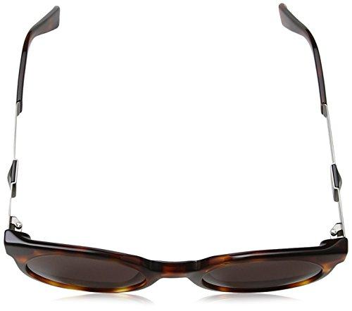 MM Negro COSY Grey Max Sonnenbrille Black Mara aqxpwz