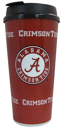 Alabama Crimson Tide Tailgating - 9