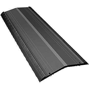 GAF | Cobra Rigid Vent 3 Roof Ridge Vent (Attic Exhaust Vent)