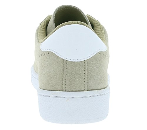KHAKI 201 MEN SUEDE TENNIS CLASSIC CS 829351 WHITE NIKE 6qA0Cww