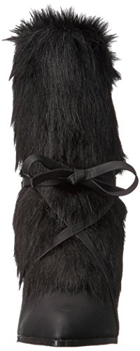 Penny Loves Kenny Women's APER Winter Boot, Black, 12 M US by Penny Loves Kenny (Image #4)