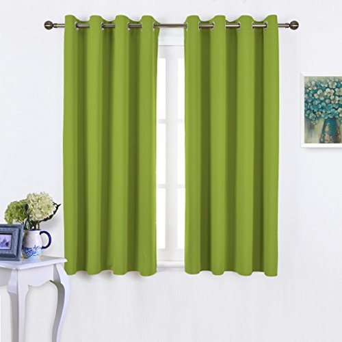 nicetown-spring-summer-thermal-insulated-solid-grommet-top-blackout-curtains-drapes-for-kids-room-1-
