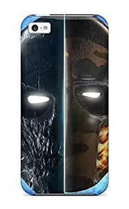 New Army Of Two Video Game Other Tpu Case Cover, Anti-scratch ItnizQD17893pCXEv Phone Case For Iphone 5c