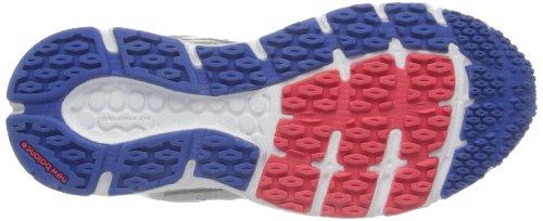 Running Plateado rosa Balance New Zapatillas De W480 wSSq4z