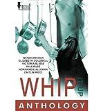 [ WHIP IT UP ] By Zwaduk, Wendi ( Author) 2014 [ Paperback ]