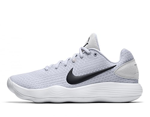 - Nike Basketball Shoes