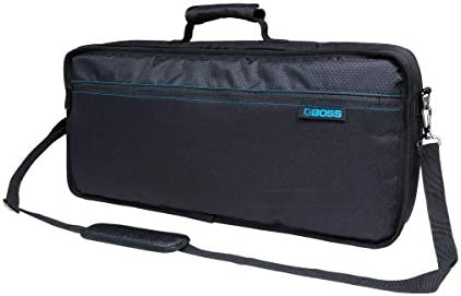 BOSS Carry Bag for ME-80 Guitar Multiple Effects Pedal (CB-ME80)
