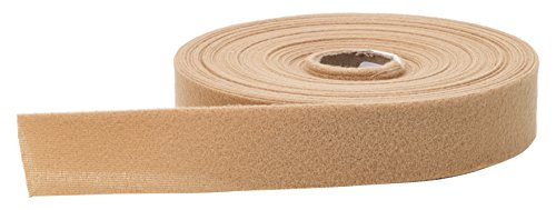 Pearl Quilt Binding Brushed Camel product image